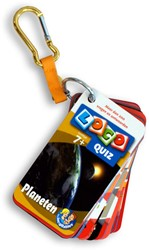 Loco Quiz - Planeten