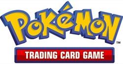 Pokemon TCG Break Evolution Box Arcanine