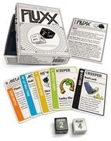 Fluxx Dice-2