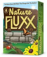 Nature Fluxx-1