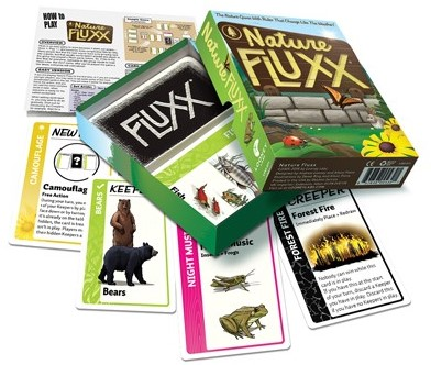 Nature Fluxx-2