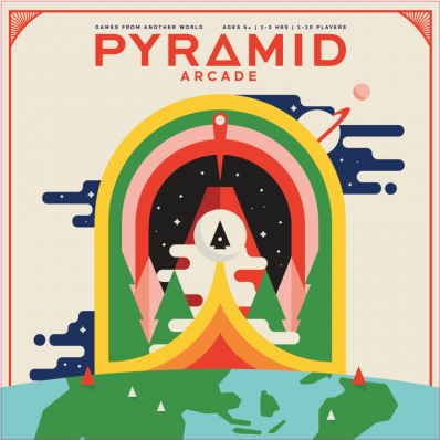 Pyramid Arcade-1