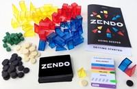 Zendo-2