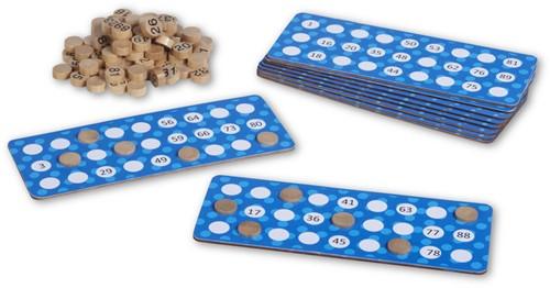Lotto-1