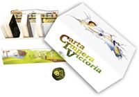 CIV - Carta Imperia Victoria