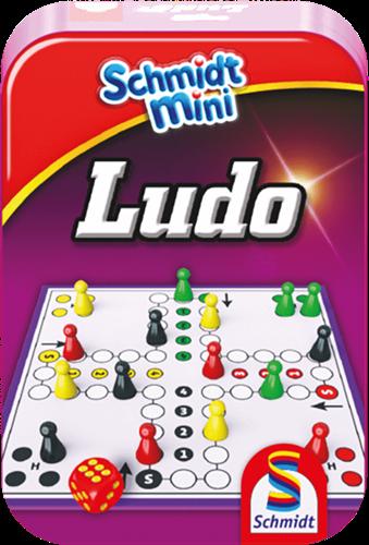 Ludo Klein