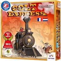 Colt Express (NL)