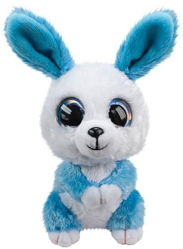 Lumo Bunny Ice - Big - 24cm