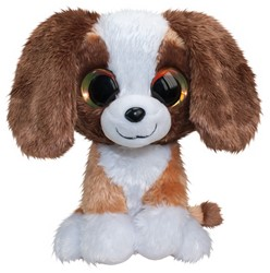Lumo Dog Wuff - Big - 24cm