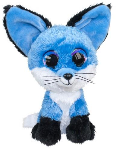 Lumo Fox Blueberry - Big - 24cm