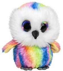 Lumo Owl Stripe - Big - 24cm
