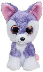 Lumo Wolf Susi - Big - 24cm