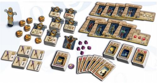 Luxor - The Mummy's Curse-2