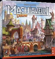 Machiavelli - Deluxe-1