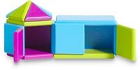 Magneten Blokken - Boerderij-1