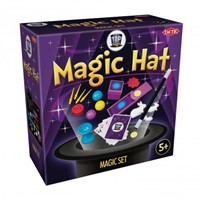 Top Magic - Magic Hat-1