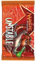 MTG Unstable - Boosterbox-2