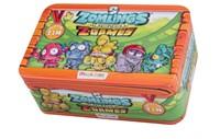 Zomlings Series 1 - Tin Z-Games-2