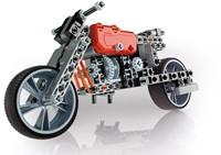 Wetenschap & Spel - Roadster & Dragster-2