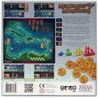 Merchants & Marauders-2