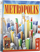 Metropolis-1