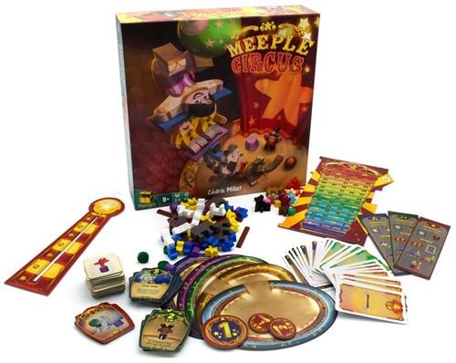 Meeple Circus-2