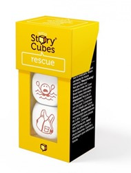 Rory's Story Cubes - Mix Rescue