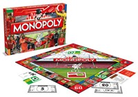 Monopoly - Liverpool (Engels)-2