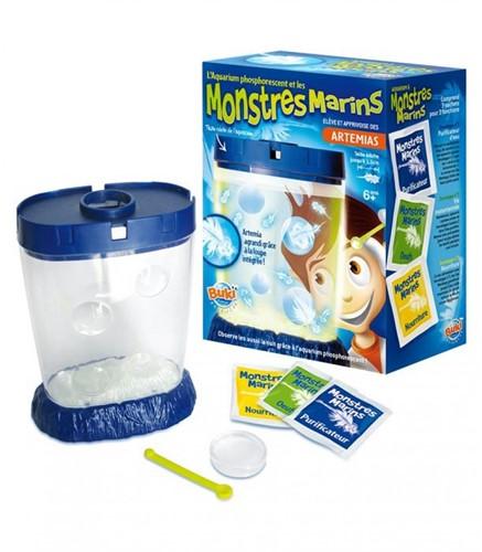 Watermonsters-2