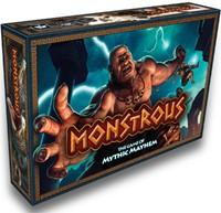 Monstrous-1