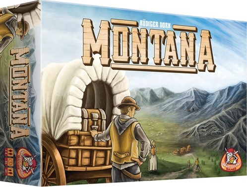 Montana-1