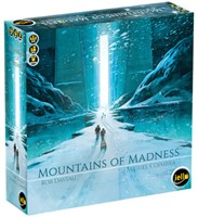 Mountains of Madness-1