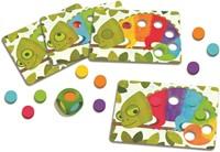Colour Chameleon-2