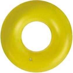 Intex - Neon Zwemring - Geel