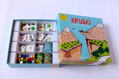 Rifugio-2