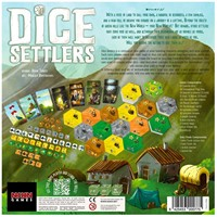 Dice Settlers-2
