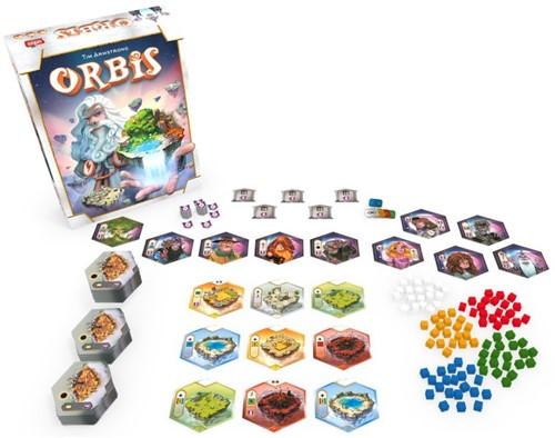 Orbis-2