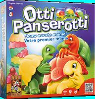 Otti Panserotti