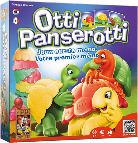 Otti Panserotti-1