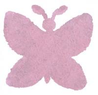 Outdoor Painting - Vloeibaar krijt - Vlinder