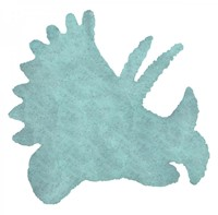 Outdoor Painting - Vloeibaar krijt - Dinosaurus-3