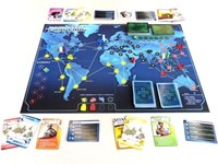 Pandemic 2nd Edition (Engels)-2