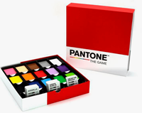 Pantone the Game-2
