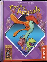 Party Animals-1
