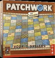 Patchwork-1