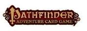 Pathfinder Cardgame