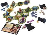 Talisman - Legendary Tales-2