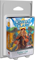 Crystal Clans - Feather Clan Expansion Pack