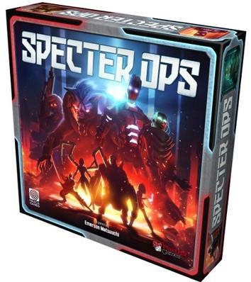 Specter Ops-1