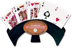 Kaarthouder Deluxe (voor 13 kaarten)